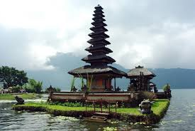 Image result for indonesia bali