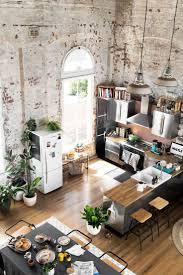 Best 25+ Loft style homes ideas on Pinterest | Loft home, Loft ...