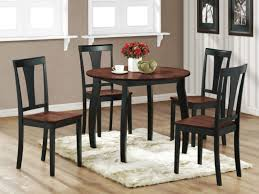 Black Kitchen Chairs Splendid Kitchen Chairs Reupholstering Tags Chairs Kitchen