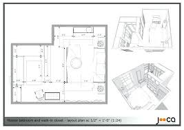 standard closet dimensions. Walk In Closet Width Alluring Standard Dimensions With Layout Plan And Amusing