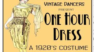 1920 Dress Patterns Interesting Decorating Design