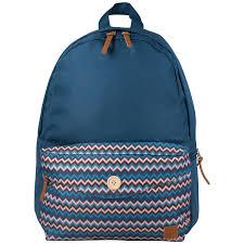 Купить <b>Рюкзак BRAUBERG</b>, <b>универсальный</b>, сити-формат, синий ...