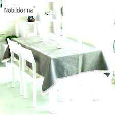 outdoor table cover dining table cover ideas dining table cover pad dining table cover large size