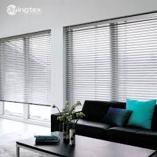 curtains office. 2014 timelimited top lower open fashion vertical plain curtains zebra blinds aluminum louvers office o