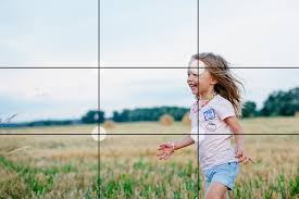 rule of thirds photography. Rule Of Thirds Photography Composition Tutorial S