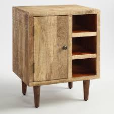 unique entryway furniture. delighful unique rustic wood cabinet on unique entryway furniture