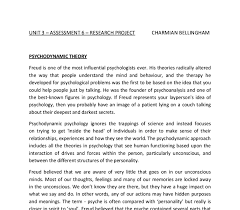 level counselling skills theories cbt psychodynamic and  document image preview