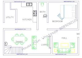 free floor plan designer gorgeous free house plan design architecture floor maker scale basement sample blue