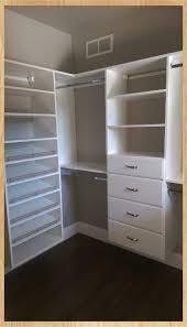 walk in closet organizer. Fine Walk Site Pages Home  Organization Systems WalkIn Closet Organizers  Throughout Walk In Organizer I