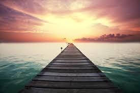 Weise Worte 20 Zitate Zu Ruhe Und Entspannung Alltagsforschung