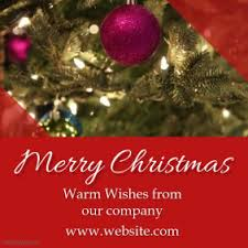 Christmas Design Template Customize 1 590 Christmas Cards Design Templates Postermywall