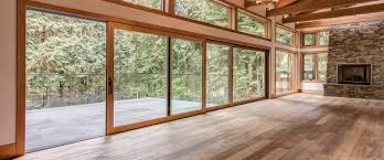 lift and slide doors cost sliding door designs