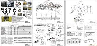 Газоснабжение курсовые и дипломные работы проекты газоснабжение  Дипломный проект Разработка проекта распределительного газопровода от ГРП 1 в границах улиц Победоносная