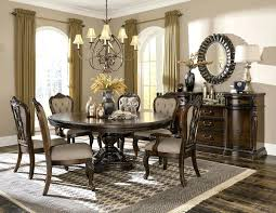 dining room table seats 12. oval dining room table set with leaf seats 12 200149219306612801280 for
