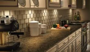 Under Cabinet Lighting Is The One Two Punch Of Good Kitchen Design. It Is  Meant To Light Up Drainboards And Counters Like You Would A Workbench, ...