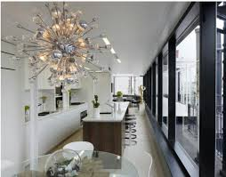 jonathan adler sputnik chandelier clairage lighting regarding plan 16