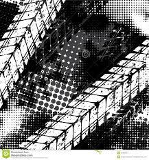 tire track background.  Background Download Black Tire Track Background Stock Vector  Illustration Of Black  Background 27942557 Intended N