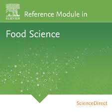 earth system reference modules content sciencedirect elsevier food sciences reference modules