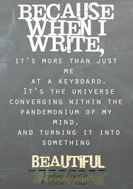 Writing Quotes Magnificent Writing Quotes Lmnelsonscorner