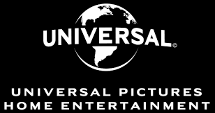 Universal Studios | Movies, Theme Parks, News and Services
