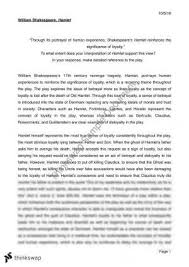 released ap government essay questions cover letter to ceo king lear essay questions and answers studentshare