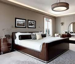 houzz bedroom ideas. art deco bedroom luxury unique houzz design ideas