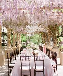 Outdoor Table Decor Alluring Pink White Themed Christmas Dinner Table Decorations