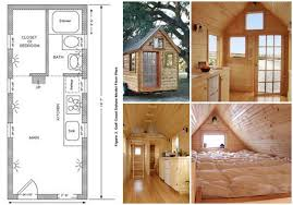 Small Picture Woodworking Small mobile homes for sale in texas Plans PDF