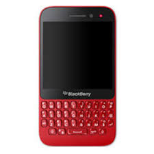 BlackBerry Q5 Screen Protectors and ...