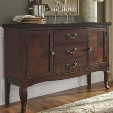 dining room sideboard. Image Is Loading Astoria Grand Beddingfield Dining Room Sideboard .