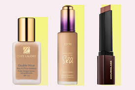 6 foundations insram stars swear by for a flawless finish