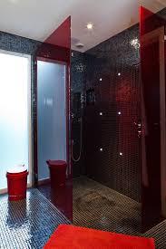 wet room lighting. wetroomdecoranddesignideas2 wet room decor and design lighting r
