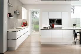full size of cons likable matt cupboard cupboards white ideas cabinets pros doors images grey