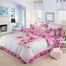 bedroom complete comforter sets queen cute bedding girls in twin for teen plan 18