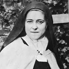 Dia tidak tidak memiliki anak. St Elizabeth Of The Trinity