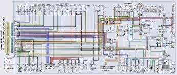 1991 nissan 240sx wiring diagram wire center \u2022 1993 nissan 240sx wiring diagram at 1992 Nissan 240sx Wiring Diagram