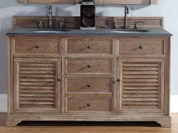bathroom vanities cincinnati. James Martin Vanities Furniture Louisville Cincinnati Newport Bathroom