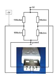 usb to rj45 cable wiring diagram usb image wiring rj45 to usb wiring diagram wiring diagram schematics on usb to rj45 cable wiring diagram