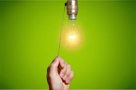 Energiebesparing Kostenbesparing Bmd Advies