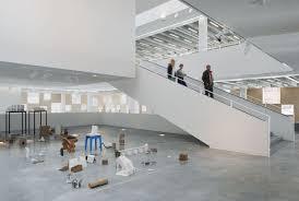 Interior Design School Sweden M I L I M E T D E S I G N