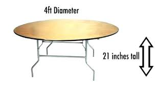 48 inch round folding table inch square folding table round kids 2 lifetime 48 inch folding 48 inch round folding table