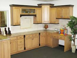 L Shaped Kitchen Design Kitchen Design L Shaped Cabinets Cliff Kitchen
