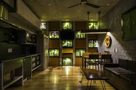 Resort In House Alpes Green Design Build Resort In House Alpes Green Design Build Arch2o Com