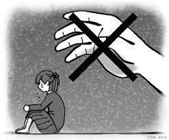 被害者の声聞いて 13歳から7年父から受けた性暴力朝日新聞デジタル