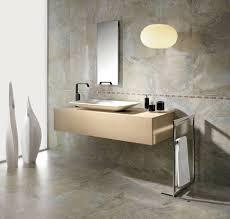 Bathroom : Narrow Bathroom Remodel To Get Inspired Luxury Bathroom ...