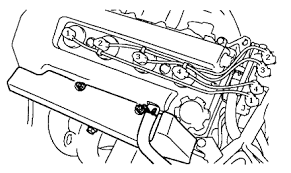 what is the firing order on a 1998 toyota carolla with a 1 6 engine 1998 Corolla Engine Diagram 1998 Corolla Engine Diagram #13 1998 corolla engine diagram