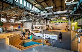 Interior Design Internships Boston Boston Society Of Architects Jobs Board