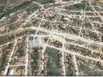 imagem de Governador Dix-Sept Rosado Rio Grande do Norte n-6