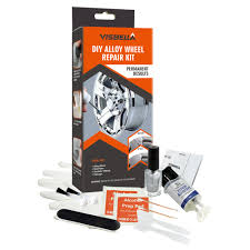 china visbella easy using diy car alloy wheel repair kit for quick repair china alloy wheel repair alloy wheel repair kit
