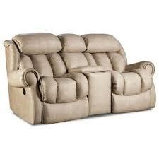 HomeStretch Conlin s Furniture